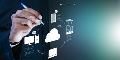 Khái niệm Điện toán đám mây (Cloud Computing) và giải pháp phù hợp cho doanh nghiệp