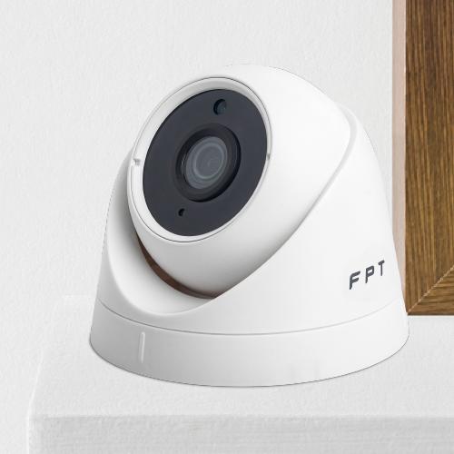 FPT Camera Indoor